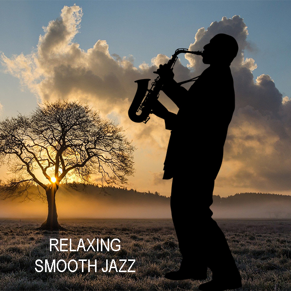 Relaxing Smooth Jazz Playlist